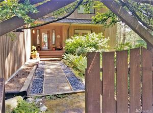 Photo of 686 Deer Point Rd, Orcas Island, WA 98279 (MLS # 1491062)