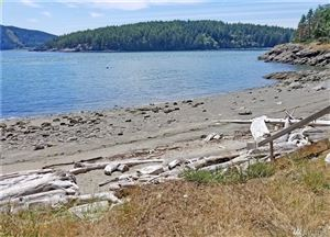 Tiny photo for 686 Deer Point Rd, Orcas Island, WA 98279 (MLS # 1491062)