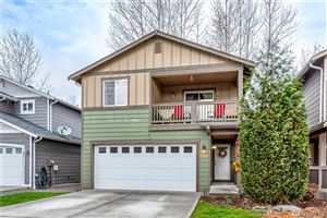 Photo of 4729 148th St NE #268, Marysville, WA 98271 (MLS # 1542062)