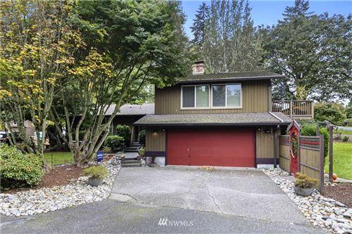 Photo of 2220 Dogwood Street NE, Tacoma, WA 98422 (MLS # 1680062)