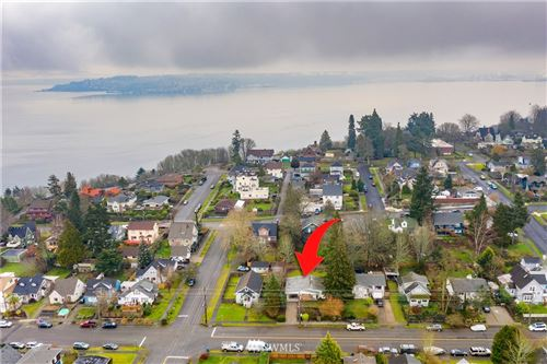 Photo of 4321 Cheyenne Street N, Tacoma, WA 98407 (MLS # 1720062)