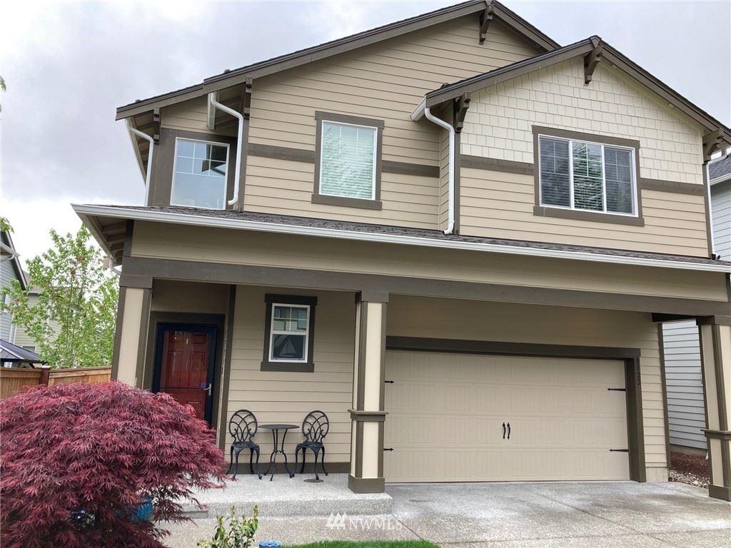 3122 Hanna Drive NE, Lacey, WA 98516 - MLS#: 1767062