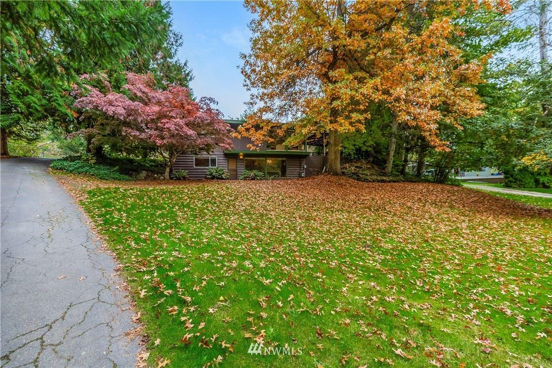 26618 104th Avenue SE, Kent, WA 98030 - MLS#: 1855062