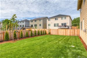 Tiny photo for 13261 132nd Ave NE #5, Woodinville, WA 98072 (MLS # 1398063)
