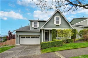 Photo of 35018 SE Curtis Dr, Snoqualmie, WA 98065 (MLS # 1446063)