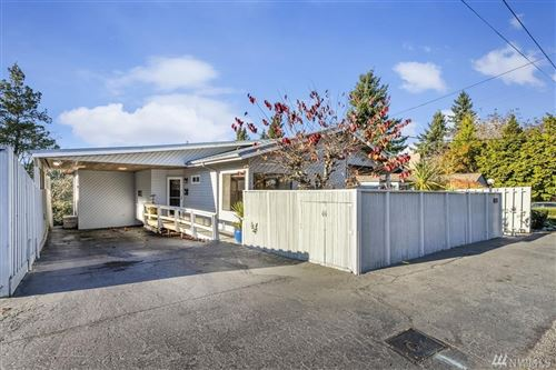 Photo of 641 N Summit Ave, Bremerton, WA 98312 (MLS # 1543063)