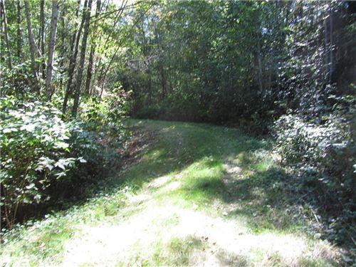Photo of 0 Parson Creek Road, Sedro Woolley, WA 98284 (MLS # 1834063)