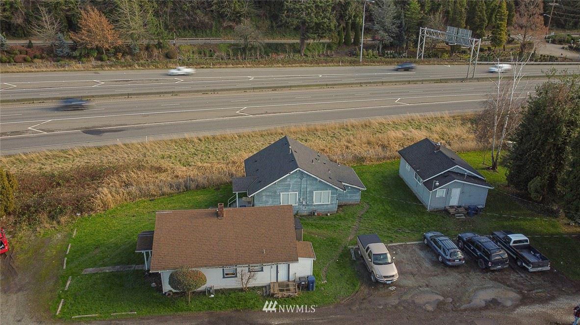 Photo of 1125 S 7th Street, Mount Vernon, WA 98273 (MLS # 1716063)
