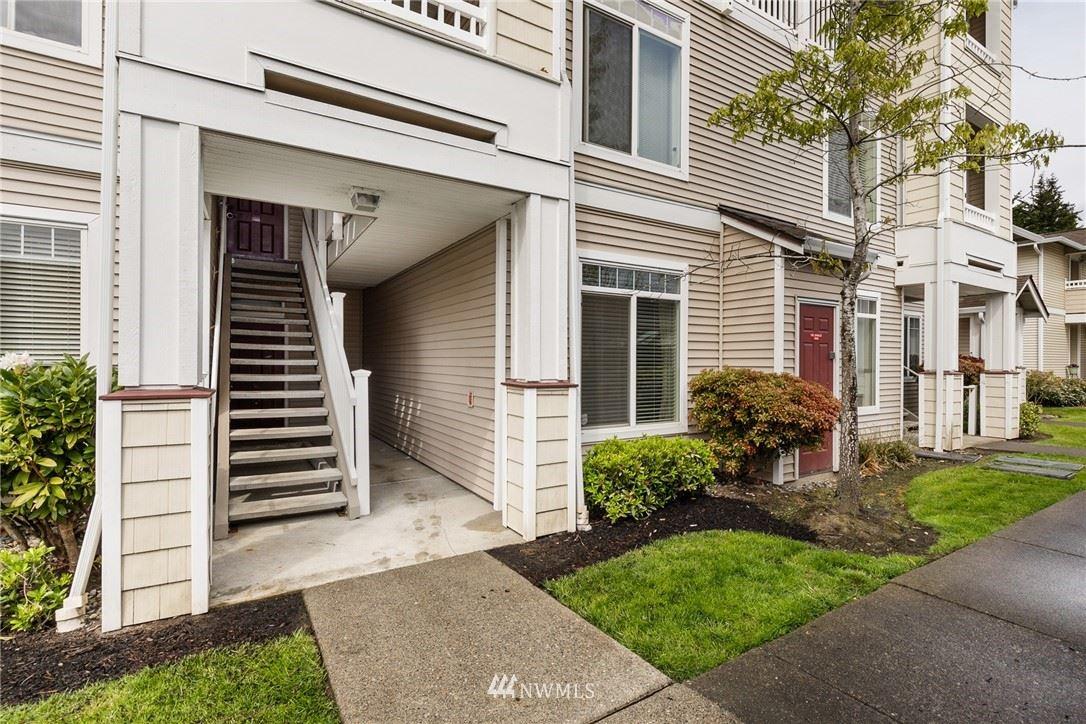 Photo of 2716 151st Place SW #U102, Lynnwood, WA 98087 (MLS # 1771063)