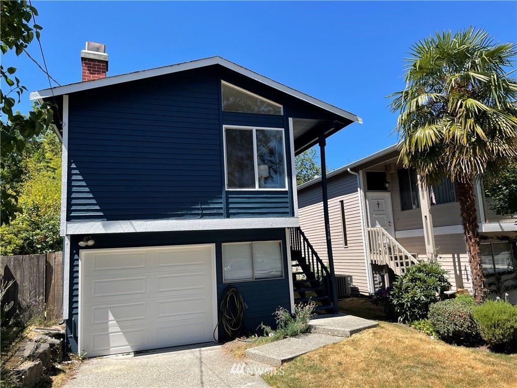 7319 24th Avenue NE, Seattle, WA 98115 - #: 1813063