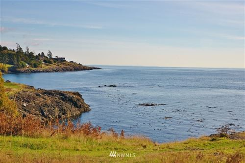 Photo of 57 WEST SIDE Rd, Friday Harbor, WA 98250 (MLS # 1382064)