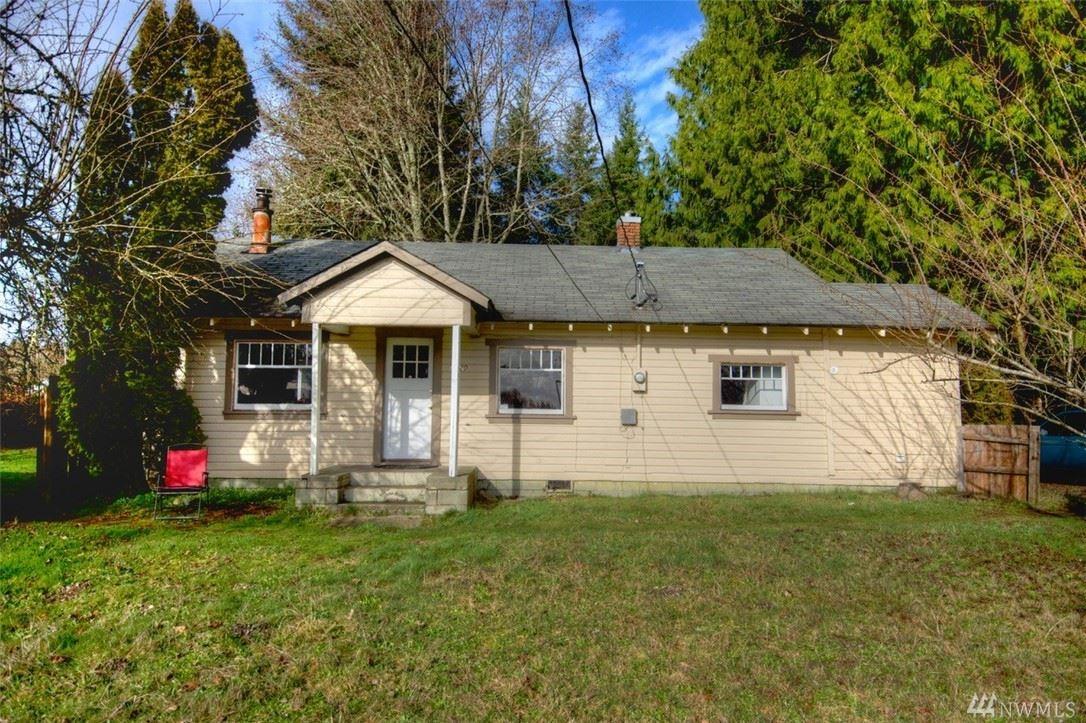3820 South Bay Lp NE, Olympia, WA 98506 - MLS#: 1558064