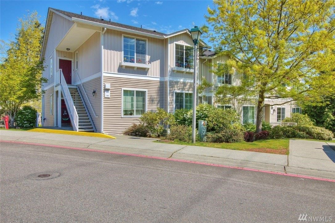 2807 SE 8th Place #2101, Renton, WA 98058 - #: 1594064