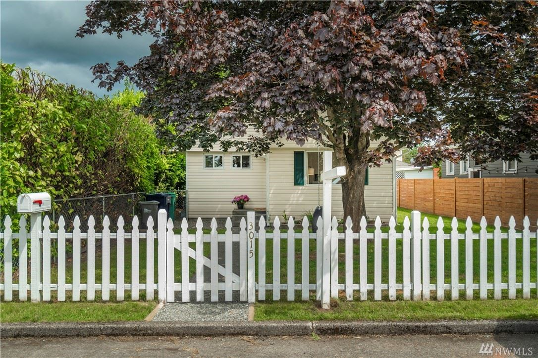 3015 Fredrickson St, Enumclaw, WA 98022 - MLS#: 1627064