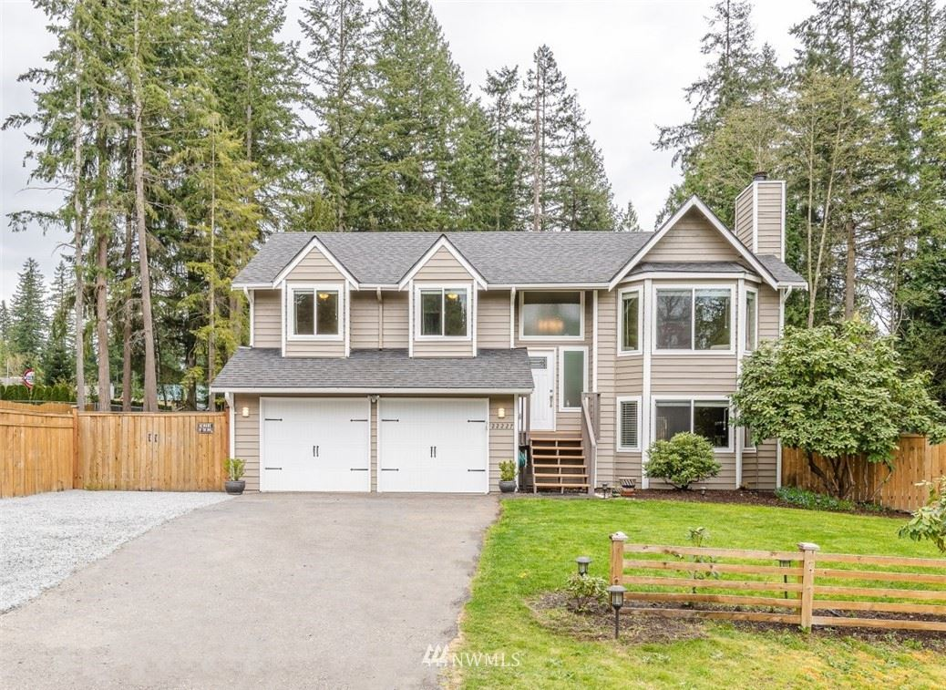 22227 Villa Drive, Snohomish, WA 98296 - #: 1857064