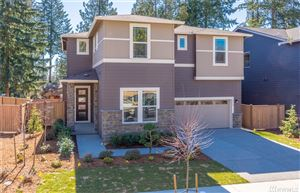 Photo of 3310 216th (lot 14) Place SE, Bothell, WA 98021 (MLS # 1338065)