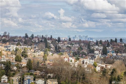 Photo of 1340 14th Ave S, Seattle, WA 98144 (MLS # 1585065)