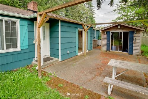 Photo of 18319 Mounds Rd SW, Dupont, WA 98327 (MLS # 1601065)