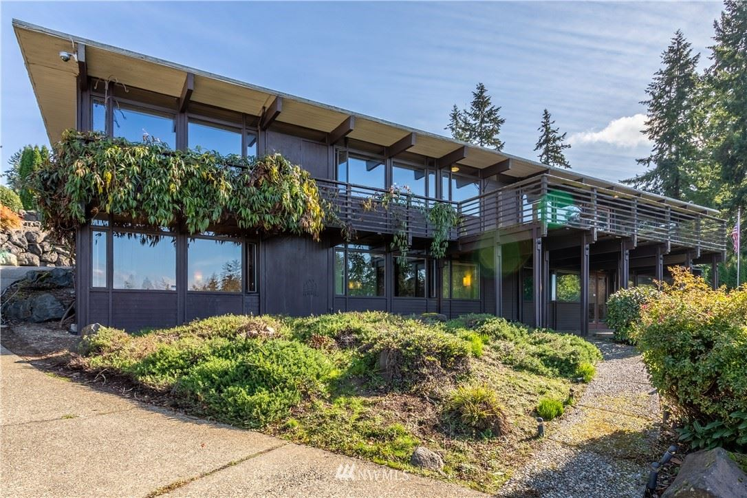 Photo of 29522 9th Place S, Federal Way, WA 98003 (MLS # 1681065)