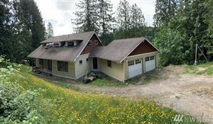 Photo of 7006 179th Place NW, Stanwood, WA 98292 (MLS # 1494066)