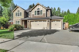 Photo of 3835 Lanier Ct SE, Lacey, WA 98503 (MLS # 1526066)