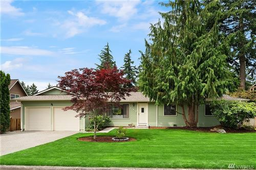 Photo of 21818 2nd Ave SE, Bothell, WA 98021 (MLS # 1619066)