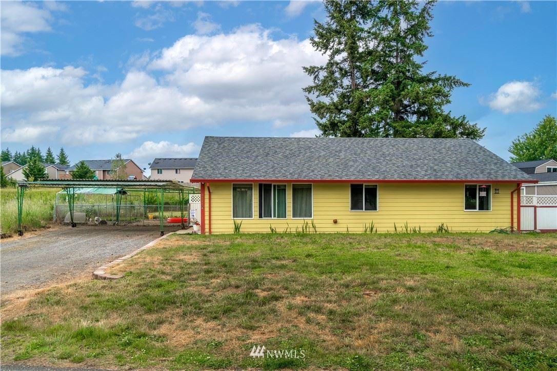 9047 Pepperidge Lane SE, Yelm, WA 98597 - #: 1784066
