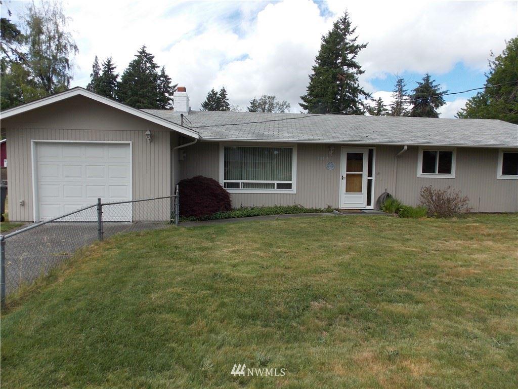 13818 6th Avenue E, Tacoma, WA 98445 - #: 1785066