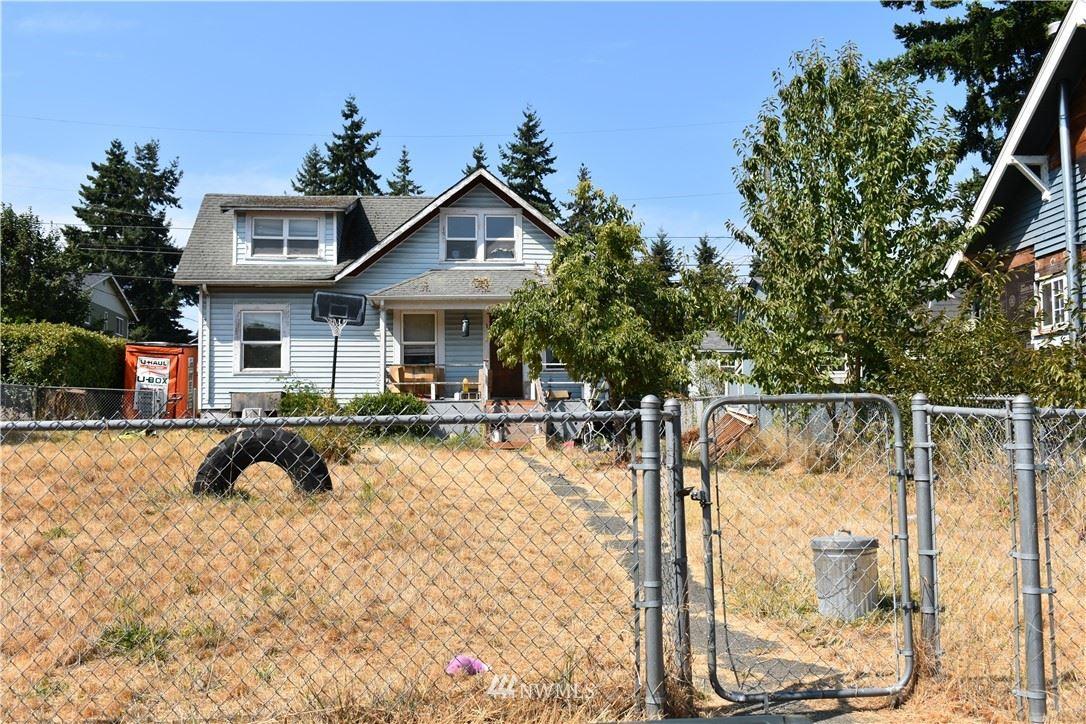 1932 S Hosmer Street, Tacoma, WA 98405 - #: 1794066