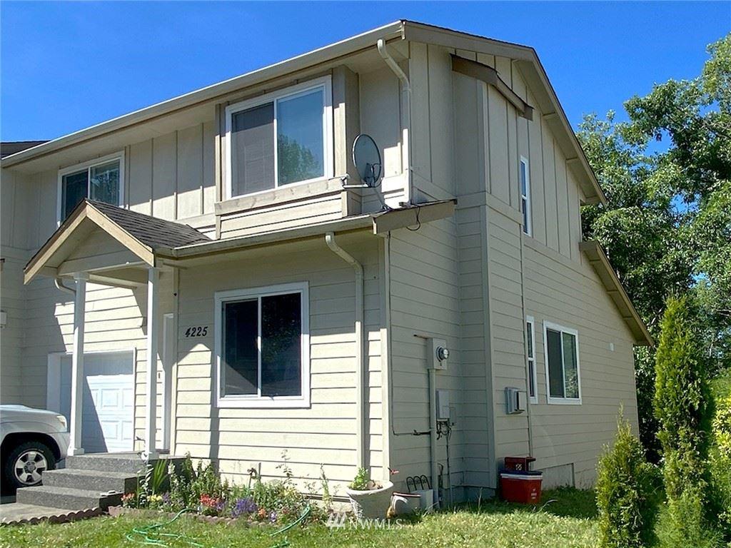 4225 Archer Drive, Bellingham, WA 98226 - #: 1795066