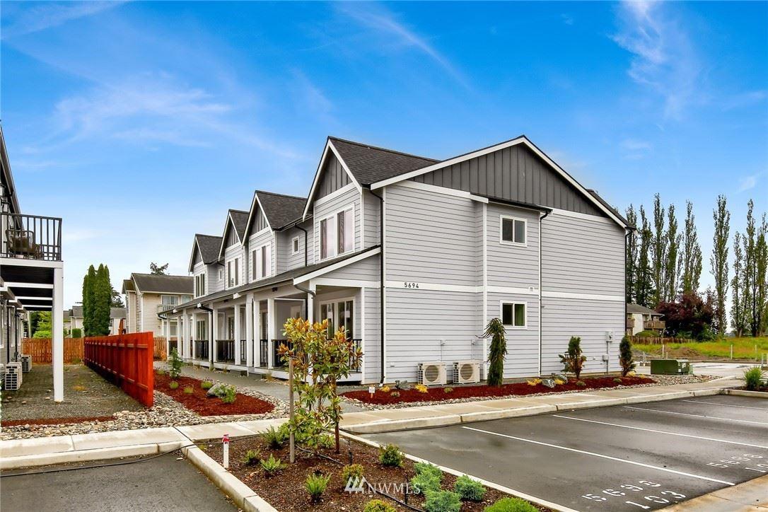 5691 Sunstone Place #104, Ferndale, WA 98248 - #: 1801066