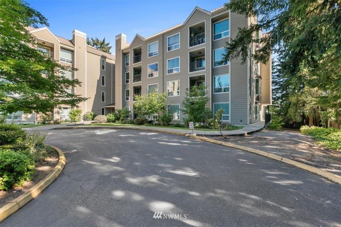 823 N 161st Place #209, Shoreline, WA 98133 - #: 1817066