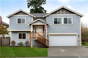 Photo of 9415 18th Ave W, Everett, WA 98204 (MLS # 1542067)