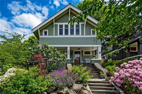 Photo of 1822 3rd Ave N, Seattle, WA 98109 (MLS # 1626067)