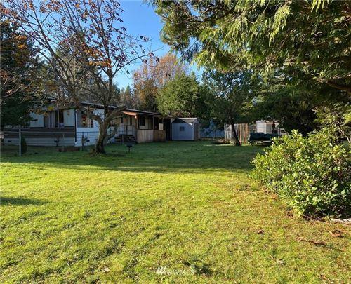 Photo of 1411 297th Lane, Ocean Park, WA 98640 (MLS # 1692067)