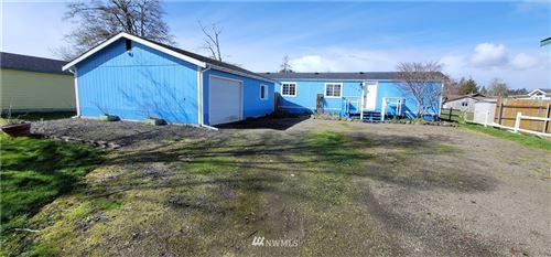 Photo of 7128 Ortelius Drive, Ilwaco, WA 98624 (MLS # 1739067)