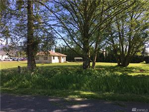 Photo of 820 Trail Rd, Sedro Woolley, WA 98275 (MLS # 1463068)