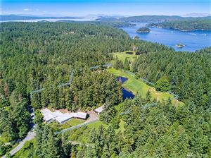 Photo of 976 1014 Ben Nevis Lp, Shaw Island, WA 98286 (MLS # 1468068)