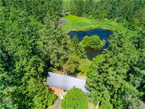 Tiny photo for 976 1014 Ben Nevis Lp, Shaw Island, WA 98286 (MLS # 1468068)