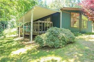 Photo of 432 E Olde Lyme Rd, Shelton, WA 98584 (MLS # 1482068)