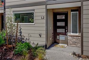 Photo of 14913 48th Ave W #L-2, Edmonds, WA 98026 (MLS # 1489068)