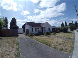 Photo of 712 6th Ave NW, Puyallup, WA 98371 (MLS # 1507068)