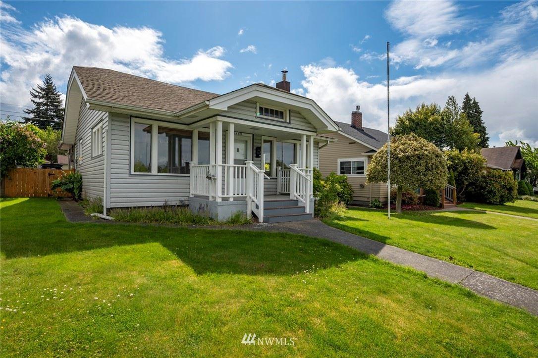 Photo of 2305 State Street, Everett, WA 98201 (MLS # 1775068)