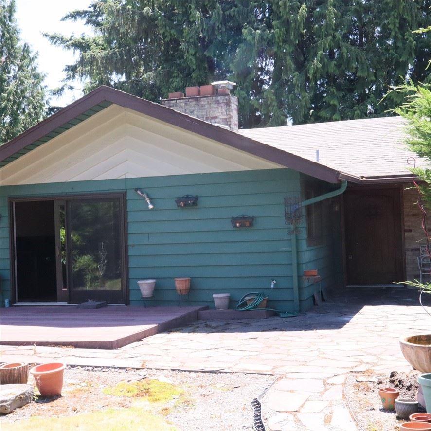 Photo of 16637 SE 10th Street, Bellevue, WA 98008 (MLS # 1794068)