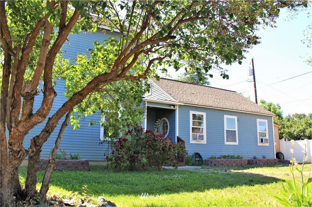 305 S Poplar Street, Ellensburg, WA 98926 - #: 1798068