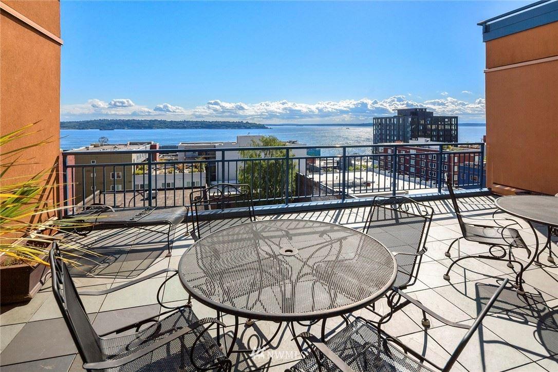 2415 2nd Avenue #638, Seattle, WA 98121 - #: 1811068