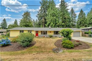 Photo of 5117 24th Ave SE, Lacey, WA 98503 (MLS # 1495069)