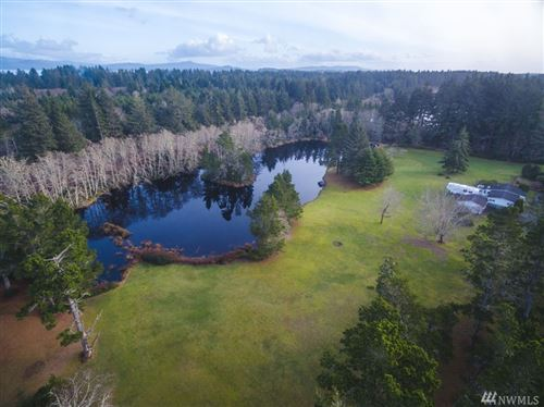 Photo of 33 xx2 V Place, Oysterville, WA 98641 (MLS # 1549069)