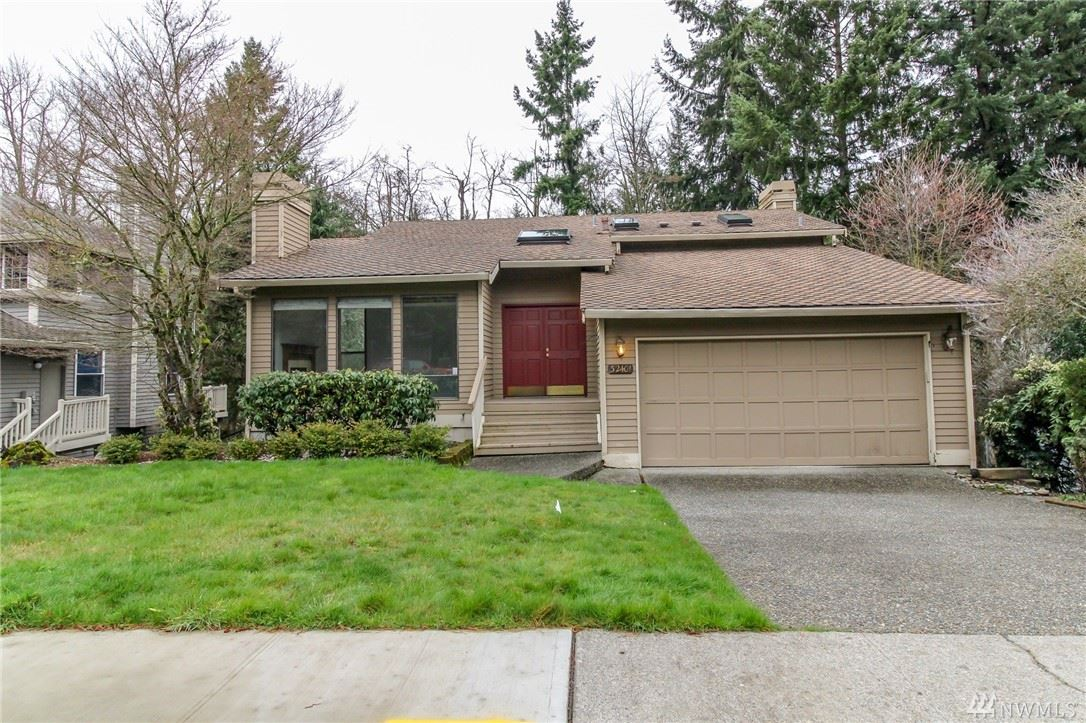 32401 8th Ave SW, Federal Way, WA 98023 - MLS#: 1573069