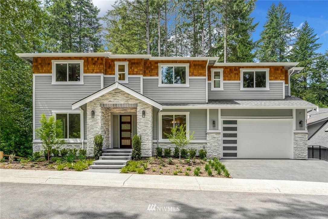 Photo of 3775 134th Avenue SE, Bellevue, WA 98006 (MLS # 1782069)